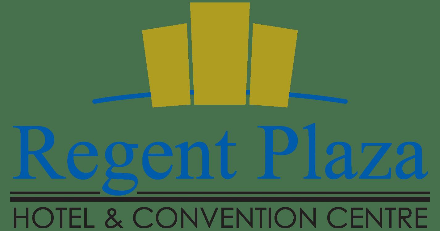 Regent Plaza - Hotel